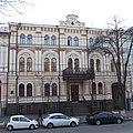 Терещенковская, 17.jpg
