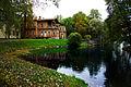 Терраса Лопухинского сада.jpg