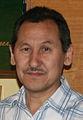 Топоев Илья Прокопьевич, 2010.jpg