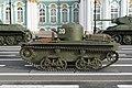Т-38 на Дворцовой площади.jpg