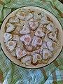 Узбекский национальный блюдо - Кувирдак.jpg