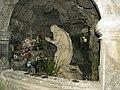 Украина, Львов - Собор Святого Юра 02.jpg