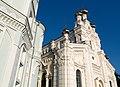 Украина, Харьков - Покровский монастырь 08.jpg