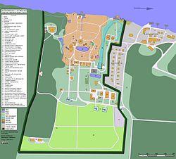 Усадьба Миловка (карта).jpg