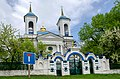 Успенська церква c.Вишеньки.jpg