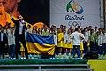 У Києві провели гвардійців-спортсменів до Бразилії 4795 (28505808661).jpg