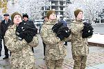 У Миколаєві 120 військовослужбовців склали клятву морського піхотинця та отримали чорні берети (22846709358).jpg
