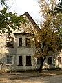 Фрагмент житлового будинку.jpg