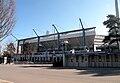 Франкен-стадион.jpg