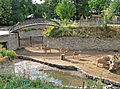 Харківський зоопарк.JPG