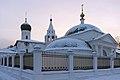 Храмовый комплекс на улице Большой Октябрьской.jpg