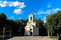 Церква Пантелеймона Цілителя IMG 1037.jpg