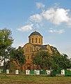 Церква Св. Василія.jpg