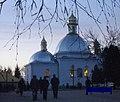 Церковь Благовещения Пречистой Девы Марии.jpg