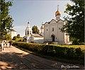 Церковь Пятницкая (Параскевы Пятницы).jpg