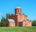 Церковь Спаса Преображения на Ковалеве (cropped).jpg