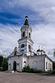Церковь Троицы Живоначальной в Затьмачье (1564) в Твери.jpg