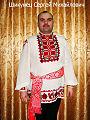 Шикунец Сергей Михайлович.jpg