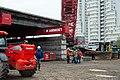 Шулявський шляхопровід розбирають і вивозять (7).jpg