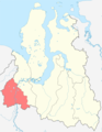 Шурышкарский район (Ямало-Ненецкий автономный округ).png