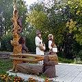Южная граница Коми-Пермяцкого округа - panoramio.jpg