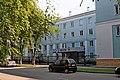 Южно-Уральский политехнический колледж.jpg