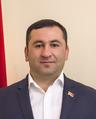 Մաթևոս Ասատրյան («Իմ Քայլը» դաշինք).png