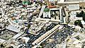 המצודה של עכו.E.jpg
