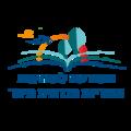 לוגו מדרשה.png