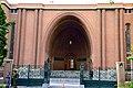 ایران باستان 7.jpg