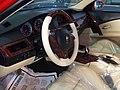تنظيف السياره من الداخل لدى اكس صن - panoramio.jpg