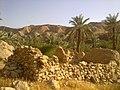خرابه ها Ruins - panoramio.jpg