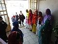 دختران روستای مرزیان ازنا در لباس محلی ۱۳۹۷.jpg