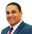 د.محمد الحويحي.png