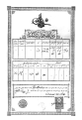 شهادة الميلاد العثمانية.png