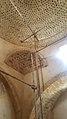 قبة مسجد سيدي مسطاري، بنزرت.jpg