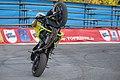 قهرمان موتور استانت ایران و آسیا، سامان قنبری اهل دزفول Motorcycle Champion of Stanat Saman Ghanbari 48.jpg