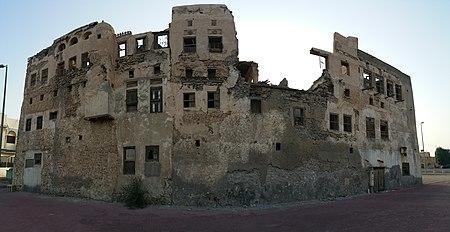 منازل-قلعة-القطيف- 17.jpg