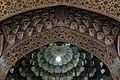 موزه پارس باغ نظرشیراز ایران-Pars Museum Bagh-e Nazar, Iran 03.jpg