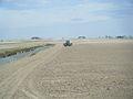 รถแทรกเตอร์ - panoramio - CHAMRAT CHAROENKHET (1).jpg