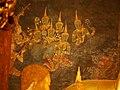 วัดบวรนิเวศวิหารราชวรวิหาร เขตพระนคร กรุงเทพมหานคร (86).jpg