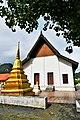 วัดสราภิมุข Sarapimook Temple 03.jpg