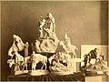 სკულპტორ ფელიკს ხოდოროვიჩის ნამუშევრები. 1875 წ..jpg