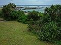 あやまる岬公園 - panoramio.jpg