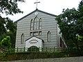 三民長老教會 Sanmin Presbyterian Church - panoramio (2).jpg