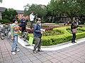 反對媒體壟斷,捍衛新聞自由,我在台大守護台灣 -3.jpg