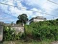 古老农家 - panoramio.jpg