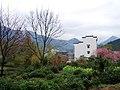 婺源映像(Wuyuan)-11 - panoramio.jpg