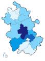 安徽GDP地图2012.png