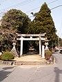 山口神社(yamaguchi jinjya) 2010-3-14 - panoramio.jpg
